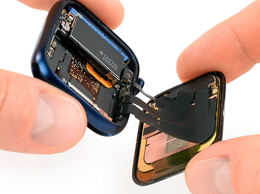 Apple-Watch-Series-SE-repair