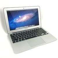 remont-noutbukov-Apple-MacBook-Air-A1370-(2010)