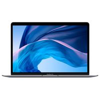 Ремонт Apple MacBook Air Late 2018