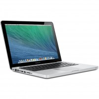 Ремонт Apple MacBook Aluminum A1278 (2008)