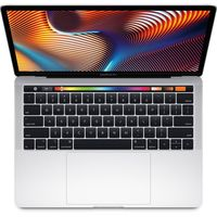 Ремонт Apple MacBook Pro 13 with Touch Bar Mid 2018