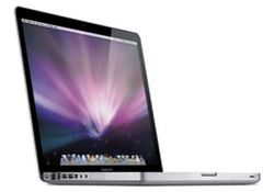 remont-noutbukov-Apple-MacBook-Pro-A1226-(2008-2010)