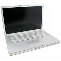 Ремонт Apple MacBook Pro A1260 (2008)