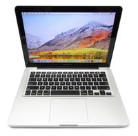Ремонт Apple MacBook Pro A1278 (2010-2012)