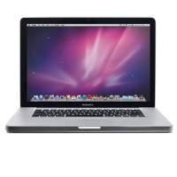 Ремонт Apple MacBook Pro A1297 (2008-2010)