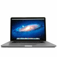 Ремонт Apple MacBook Pro Retina A1425 (2012-2013)