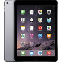 remont-smartphone-Apple-iPad-Air-2-Wi-Fi+Cellular