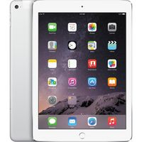 remont-smartphone-Apple-iPad-Air-2