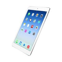 remont-smartphone-Apple-iPad-Air
