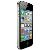 remont-smartphone-Apple-iPhone-4