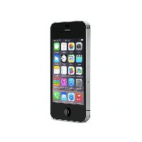 remont-smartphone-Apple-iPhone-4s