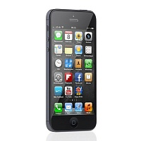 remont-smartphone-Apple-iPhone-5