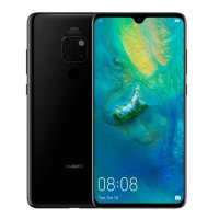 remont-smartphone-Huawei-Mate-20-pro