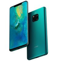 remont-smartphone-Huawei-Mate-20