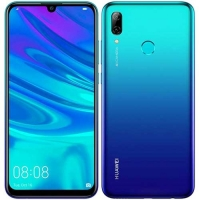 remont-smartphone-Huawei-P-Smart-(2019)