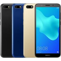 remont-smartphone-Huawei-Y5-2018