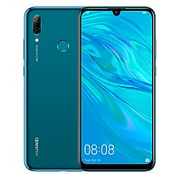remont-smartphone-Huawei-Y6-2019
