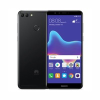 remont-smartphone-Huawei-Y9-(2018)