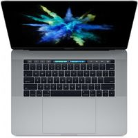 Ремонт Apple MacBook Pro 13 Touch Bar Late 2016