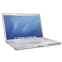 Ремонт Apple MacBook Pro A1212 (2006)